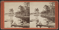 Wesley Lake, from Robert N. Dennis collection of stereoscopic views 5.png