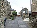 Wesley Road, Crookes - geograph.org.uk - 1148743.jpg