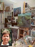 Jeanne Wesselius