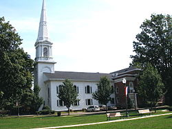 WestHavenCongregationalChurch.jpg