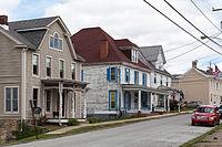West Alexander Historic District 125 Main St.jpg