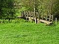 West Leake Footbridge - geograph.org.uk - 1298745.jpg