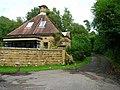 West Lodge, Wykehurst Park - geograph.org.uk - 226606.jpg