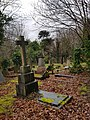 West Norwood Cemetery – 20180220 105503 (39667595084).jpg