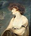 Westall Artists Wife as Sappho.jpg