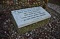 Westerbork national memorial 2018 9.jpg