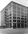 Western Dry Goods Co. in the Hambach Building, ca. 1913 (SEATTLE 3176).jpg