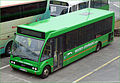Western Greyhound 959 WK59CWW 23 January 2011 (5442848033).jpg