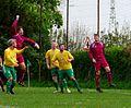 Westfield v Eastbourne United (14165659561).jpg