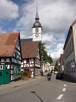 Westheim kirche.JPG