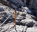Westliche Karwendelspitze - cable.jpg