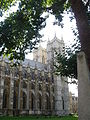 Westminster Abbey 2.jpg