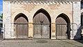 Westportaltüren von St. Gereon, Köln-8561.jpg