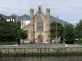 Wfm st andrews cathedral glasgow.jpg