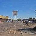Where the sidewalk ends (35024881190).jpg