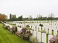 White House Cemetery.JPG