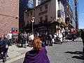 White Man March, Liverpool 15 August 2015 (14).jpg