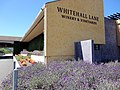 Whitehall Lane Winery and Vineyards, Napa Valley, California, USA (7000171940).jpg