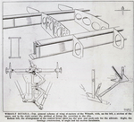 Wibault 8C2 detail drawing NACA Aircraft Circular No.9.png