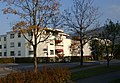 WichnerstrasseSiedlung.JPG