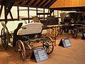 Wiehl - Achse Rad Wagen 06 ies.jpg
