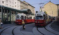 Wien-wvb-sl-72-e1-563458.jpg