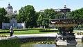 Wien 01 Volksgarten w.jpg