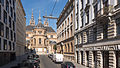 Wien 08 Florianigasse 071 a.jpg