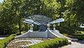Wien 10 Kurpark Oberlaa Wetterstation a.jpg