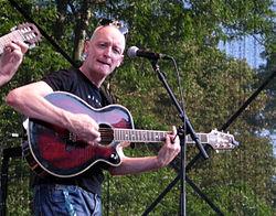 Gary Howard Wikipedia