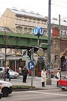 Wien IMG 0423 (3074227246).jpg