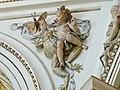 Wien NHM - Putto mit Insekt und Frosch.jpg