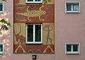Wienerbergstraße 14 (03).jpg