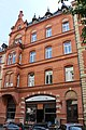 Wiesbaden Untere Albrechtstraße 16.jpg