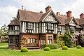 Wightwick Manor 2016 004.jpg