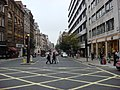 Wigmore Street - geograph.org.uk - 583619.jpg