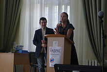 Wiki-Conference in Moscow 2014 69.JPG