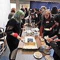 Wiki-cake A+F MoMA 2018 jeh.jpg