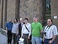 Wiki-conf Pretenderrs-photos 0001.JPG