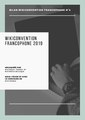 WikiConVention francophone 2019(6).pdf