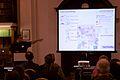 WikiConference UK 2012-77.jpg