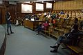 Wiki Academy - Indian Institute of Technology - Kharagpur - West Midnapore 2013-01-26 3857.JPG