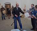 Wiki Loves Earth 2015 awards in Ukraine Ilya 63.jpg