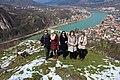 Wiki Women Republic of Srpska Photo Tour 30.jpg