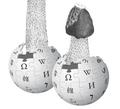 Wiki fungi portal logo.png