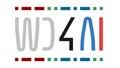 Wikidata untuk Pemula.pdf
