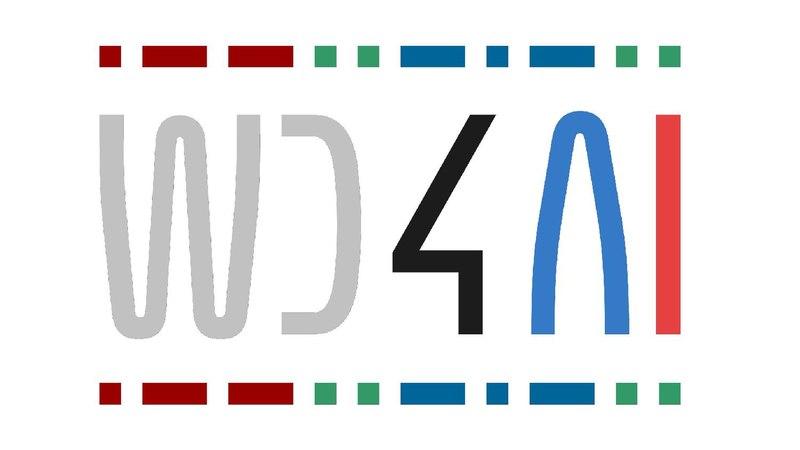 File:Wikidata untuk Pemula.pdf