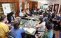 Wikimania 2016 - IdeaLab Workshop 01.jpg