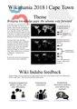 Wikimania ZA WikCon 2018 poster.pdf