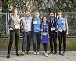 Wikimedia Conference 2017 – 256.jpg